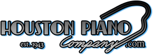 HoustonPianoCompany.com - Go To Home Page