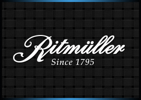 Ritmüller, since 1795 – logo.